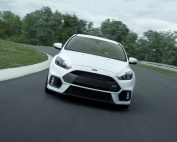 Project Focus RS - Kaizen Tuning